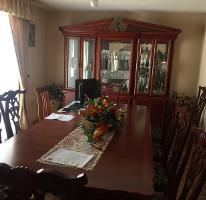 Foto de casa en venta en fray francisco de los angeles 245, quintas del marqués, querétaro, querétaro, 0 No. 04
