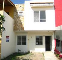 Foto de casa en venta en fray francisco de palou , parques de tesistán, zapopan, jalisco, 0 No. 01