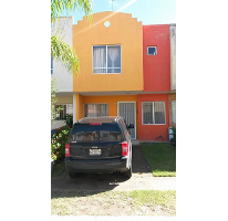 Foto de casa en venta en fray francisco palou 457, parques de tesistán, zapopan, jalisco, 2458530 No. 01