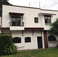 Foto de casa en renta en fray garcia guerra, lomas de chapultepec iv sección, miguel hidalgo, df, 2041747 no 01