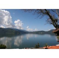 Foto de casa en venta en fray gregorio jimenez de la cuenca , valle de bravo, valle de bravo, méxico, 2481600 No. 01
