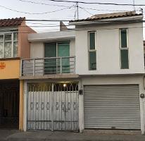 Foto de casa en venta en fray j. de xuarez , jacarandas, san luis potosí, san luis potosí, 0 No. 01