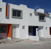 Foto de casa en venta en fray jacobo daciano 001, fundadores, querétaro, querétaro, 1338095 no 01