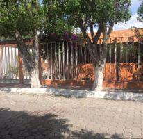 Propiedad similar 2426728 en Fray Juan De San Miguel # 1111.