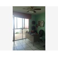 Foto de casa en venta en fray juan de san miguel 1111, cimatario, querétaro, querétaro, 2426728 No. 06