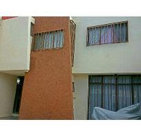 Foto de casa en venta en fray juan de ugarte 1, quintas del marqués, querétaro, querétaro, 2867205 No. 01
