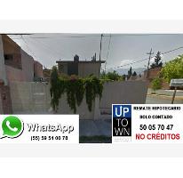 Foto de casa en venta en  000, agua azul, saltillo, coahuila de zaragoza, 2814524 No. 01