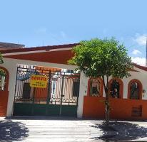 Foto de casa en venta en fray juan padilla , quintas del marqués, querétaro, querétaro, 4335436 No. 01