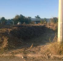 Foto de terreno habitacional en venta en fray juan villerias, hacienda del santuario, victoria, tamaulipas, 2212500 no 01