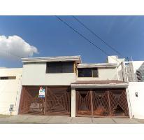 Foto de casa en venta en  11, bosques del acueducto, querétaro, querétaro, 2879226 No. 01