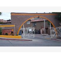 Foto de casa en venta en fray junipero serra 19600, las californias, tijuana, baja california, 2668850 No. 01