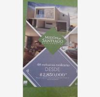 Foto de casa en venta en fray junipero serra 8900, vista, querétaro, querétaro, 3775388 No. 01