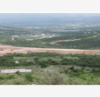 Foto de terreno comercial en venta en fray junípero serra , fray junípero serra, querétaro, querétaro, 3563851 No. 01