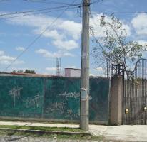 Foto de terreno habitacional en venta en fray junipero serra , la magdalena, tequisquiapan, querétaro, 0 No. 01