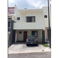 Foto de casa en venta en, fray junípero serra, querétaro, querétaro, 1334361 no 01