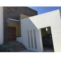 Foto de casa en venta en  , fray junípero serra, querétaro, querétaro, 1878968 No. 01