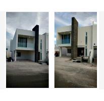 Foto de casa en venta en  00, residencial el refugio, querétaro, querétaro, 2864518 No. 01