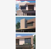 Foto de casa en venta en fray junipero sierra 1, jurica, querétaro, querétaro, 0 No. 01