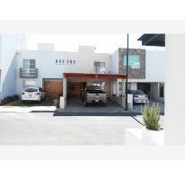 Foto de casa en renta en  1, centro sur, querétaro, querétaro, 2877877 No. 01