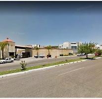 Foto de casa en venta en fray luis de león 3002, centro sur, querétaro, querétaro, 3702837 No. 01