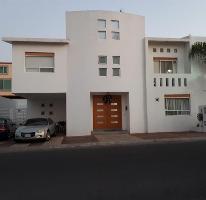 Foto de casa en venta en fray luis de león , centro sur, querétaro, querétaro, 0 No. 01