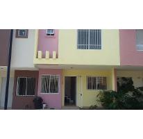 Foto de casa en venta en fray miguel , parques de tesistán, zapopan, jalisco, 2831625 No. 01