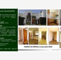 Foto de casa en venta en fray nicolás de zamora 0, el pueblito centro, corregidora, querétaro, 4202939 No. 01