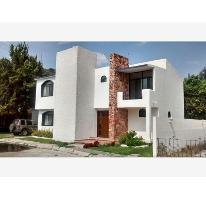 Foto de casa en venta en fray nicolás de zamora 66, el pueblito centro, corregidora, querétaro, 2662167 No. 01