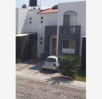 Foto de casa en venta en fray nicolas de zamora 67, el pueblito centro, corregidora, querétaro, 1032657 no 01