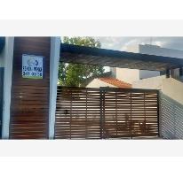 Foto de departamento en renta en fray nicolas de zamora 9, el pueblito centro, corregidora, querétaro, 1902072 No. 01