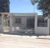 Foto de terreno habitacional en venta en fray pedro de gante 71, nueva tijuana, tijuana, baja california norte, 2201334 no 01