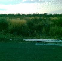 Foto de terreno habitacional en venta en fray pedro de gante l23 m02 , bellavista, irapuato, guanajuato, 3189035 No. 01