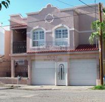 Foto de casa en venta en fray sebastian de aparicio, era de san lorenzo, juárez, chihuahua, 1153951 no 01