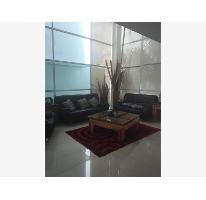 Foto de casa en venta en fray sebastián de gallegos 69, privada bellavista, corregidora, querétaro, 1375159 No. 01