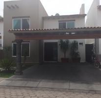 Foto de casa en venta en fray sebastian de gallegos 69, privada bellavista, corregidora, querétaro, 3364302 No. 01