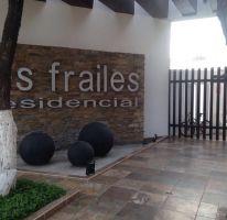 Foto de casa en venta en fray sebastian de gallegos 75, los frailes, corregidora, querétaro, 2214476 no 01