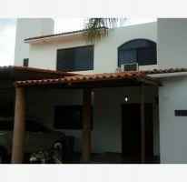 Foto de casa en venta en fray sebastián de gallegos 77, el pueblito, corregidora, querétaro, 2152004 no 01