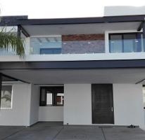 Foto de casa en venta en fray sebastian de gallegos , el pueblito centro, corregidora, querétaro, 0 No. 01