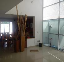 Foto de casa en venta en fray sebastian gallegos 75, privada bellavista, corregidora, querétaro, 3447063 No. 01