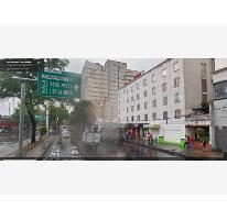 Foto de departamento en venta en  0, transito, cuauhtémoc, distrito federal, 2853329 No. 01
