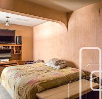 Foto de casa en venta en fray servando y teresa de mier , quintas del marqués, querétaro, querétaro, 4704808 No. 10