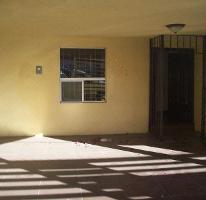 Foto de casa en venta en fray toribio benavente 4330, los frailes, chihuahua, chihuahua, 4251477 No. 02