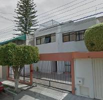 Foto de casa en venta en fray toribio de benavente ***, cimatario, querétaro, querétaro, 0 No. 01