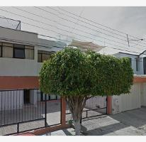 Foto de casa en venta en fray toribio debenavente 1, cimatario, querétaro, querétaro, 4269640 No. 01