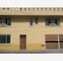 Foto de casa en venta en, fredepo, xalapa, veracruz, 1684818 no 01