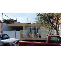 Foto de casa en venta en  , del fresno 1a. sección, guadalajara, jalisco, 2969052 No. 01
