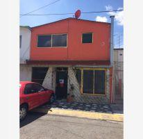 Foto de casa en venta en fresas 111, bosques de metepec, metepec, estado de méxico, 2388866 no 01