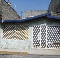 Foto de casa en venta en fresas mz 15 lt 07, av cegor y arlequin 7, ciudad azteca sección oriente, ecatepec de morelos, estado de méxico, 2220022 no 01