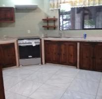 Foto de casa en condominio en venta en fresneda 0, arboledas del parque, querétaro, querétaro, 3439480 No. 02