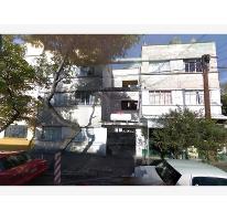 Foto de departamento en venta en fresnillo 122, felipe ángeles, venustiano carranza, distrito federal, 2671199 No. 01